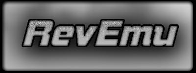 -RevEmu-REVOLUTiON_Emulator.png